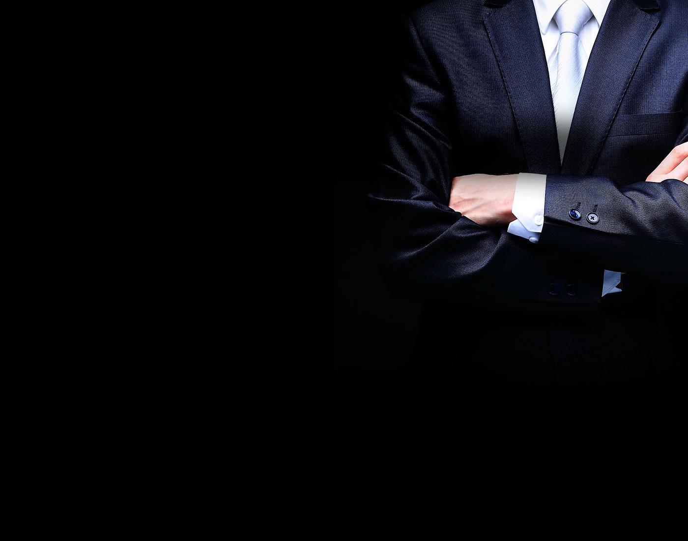 SAP für Human Capital Management: Ich liefere effiziente Lösungen und messbare Resultate.